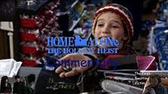 Home Alone 5 Full Movie The Holiday Heist - Comedy Movies English Hollywood Full For Children