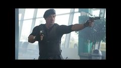 Action Movies 2014 Full Movie | Bloody War | New movies War Adventure Fantasy Action HD