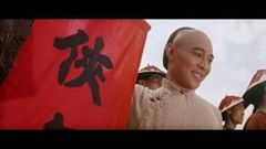 Once Upon a Time in China 1991 Movies In Hindi Action Movies   Hindi Dubbed Movies HD