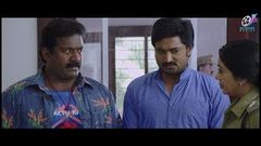 New Release | Tamil Latest Tamil Movie | 2017 Movie - Romba Nallavan da Nee | Robo Shankar
