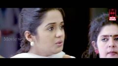 Thomson Villa Malayalam Movie Full Malayalam Films Full Movie Malayalam Online Movies