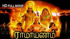 Padam Parthu Kathai Sol - Tamil Full Movie HD