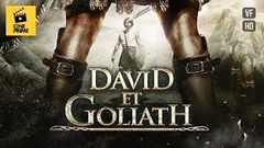 David et Goliath - Drame - Action - Film complet en français - HD 1080