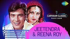 Arpan - Jeetendra - Reena Roy - Parveen Babi - Hindi Full Movie