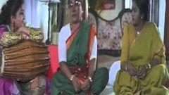 Murai Maman Tamil Full Length Movie