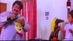 Malayalam Full Movie New Releases Uncle Bun - Watch Malayalam Full Movie Online [HD]