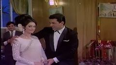 Pocket Maar 1974 | Full Movie | Dharmendra Saira Banu Prem Chopra Mehmood
