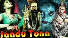 Jaadu Tona Hindi Dubbed Horror Movie HD