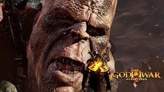 GOD OF WAR 3 Remastered All Cutscenes Game Movie Full Story 4K 60FPS