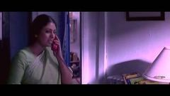 Wanted Baghi (2007) Hindi Dubbed Movie - PlayMoviez Net