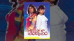 Rajendraprasad Super Hit Telugu Comedy Movie Madam | Madam Telugu Movie | Silver Screen Movies