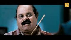 | Malayalam Superhit Action movie | Malayalam Full Movie online release | Pottas Bomb -