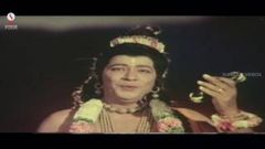 Sati Savitri Telugu Full Movie | Nageshwara Rao | Telugu Old Classic Movies Full Length