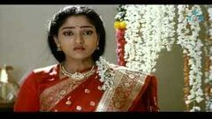 Unnai Vazhthi Padugiren - Tamil Full Movie