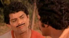 Avano Atho Avalo Malayalam Full Movie Jayan | Malayalam Comedy Movies Jagathy Sreekumar