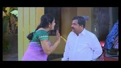 Harish Kanaran Full Movie Malayalam Malayalam Comedy Full Movie