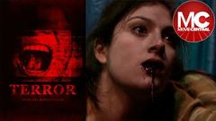 New Action Movies 2014 Full Movie English Horror Movies 2014 Hollywood Movies 2014 Ful