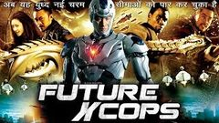 Latest Superhit Action Hollywood Movie in Hindi dubbed 2017