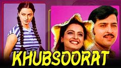 Khoobsurat movie 2014 full HD