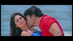 Kallachavi | Tamil Romantic Movie | Varsha | Rithu Rai | Full Movie