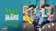 Nanu Ki Jaanu Full Movie Promotion | Abhay Deol | Patralekhaa | Movie Releasing - April 20 HB Movies