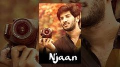 Njan Malayalam Full Movie 2014