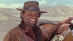 Ringo, the Mark of Vengeance (Western Movie, Spaghetti Western, English, Full Length) free westerns