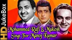 Dus Numbri | दस नंबरी | Full Hindi Movie | Manoj Kumar, Hema Malini | HD