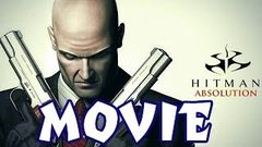 Hitman [ Assassins ] action movies 2014 full movie english hollywood