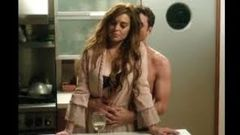 Hot English Romantic Movies 2015 - How You Look To Me - Hollywood Full Movies - Hot Scenes