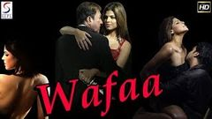 Wafaa l (2018) Bollywood Mysterious Hindi Full Movie HD l Rajesh Khanna, Laila Khan
