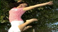 Mix hindi songs 2013 bollywood music video indian new hit top video hd popular playlist audio mp3 hq