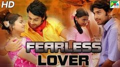 Fearless Lover (2020) New Released Full Hindi Dubbed Movie | Hansifa, Nakshatra, Rasu Mathuravan