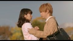 The black devil and the white prince★Japanese movie eng sub