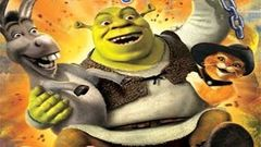 Shrek 2 Full Movie ❋ Disney Shrek 2 Movies In English ❋ Movies For Children HD