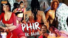 """Jalta Badan"" I Full Hindi Movie I Sainora I Robin Ghai"