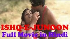 Ishq - E - Junoon full Movie in Hindi Original