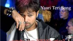 "Rush ""Yaari Teri"" Emraan Hasmi Neha Dhupia & Rush Hindi Movie Songs 2012"