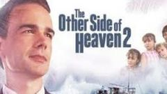 Hollywood movie - The Other Side of Heaven - full length movie