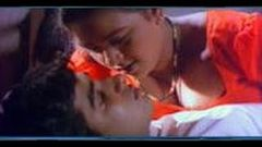 LAYANAM HOT MALAYALAM MOVIE