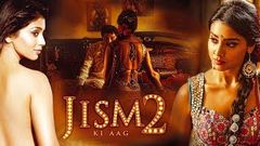 JISM KA NASHA | Hindi Movies 2016 Full Movie | Bollywood Movies | Hindi Hot Movie HD Blu Ray Quality