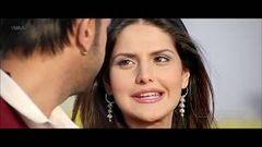 Zarine Khan New Movie 2016 - Jatt No 1 (2016) Hindi Dubbed Movies 2016 Full Movie