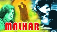 Bollywood Movie 2016 MALHAR Latest Upload New Release