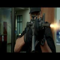 Action Movies 2014 Full Movie English Hollywood HD - New Best Action Movies