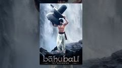 Baahubali: The beginning - Full Hindi Movie 2015 - Hindi Dubbed Movies 2015 - Prabhas