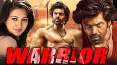 Warrior (2019) New Released Full Hindi Dubbed Movie | Arya, Catherine Tresa