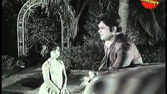 Rani Yaar Kulanthai 1972: Full Length Tamil Movie