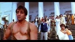 Pitaah 2002 {HD} Full Movie | First On Net | Sanjay Dutt | Exclusive 1080p