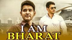 Bharat Prince (2018) Telugu Hindi Dubbed Movie | Mahesh Babu Trisha Krishnan Sonu Sood