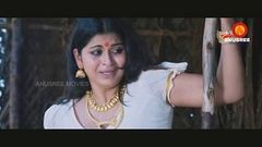 New Malayalam Movie | Latest Malayalam Full Movie Mizhi Thurakku |